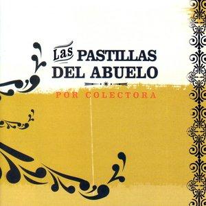 Image for 'Por Colectora'