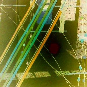 Image for 'Karloz (Demo)'