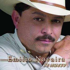 Image for 'Emilio Navaira De Nuevo'