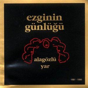 Image pour 'Alagözlü Yar'