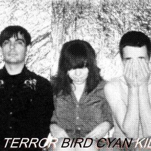 Image for 'Terror Bird & Cyan Kid'