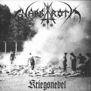 Image for 'Kriegsnebel'