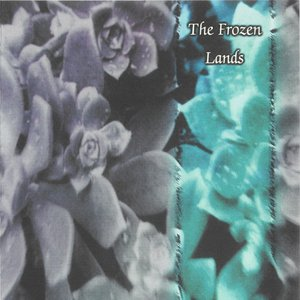 Image for 'The Frozen Lands'