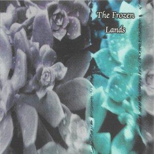 Bild für 'The Frozen Lands'