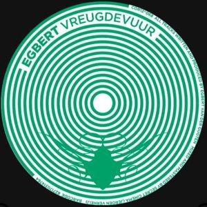 Image for 'Vreugdevuur'