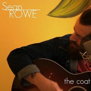 Image pour 'The Coat'
