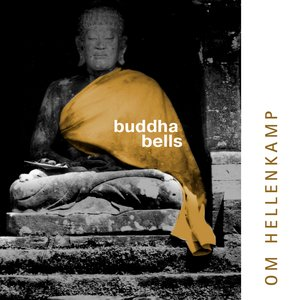 Image for 'Buddha Bells'