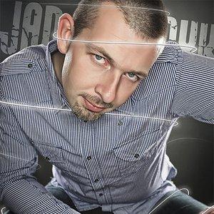 Image for 'Jan Oostdyk'