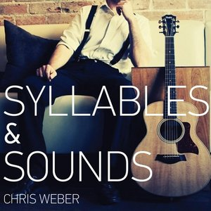 Image for 'Syllables & Sounds'