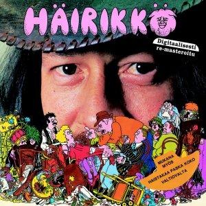 Image for 'Häirikkö'