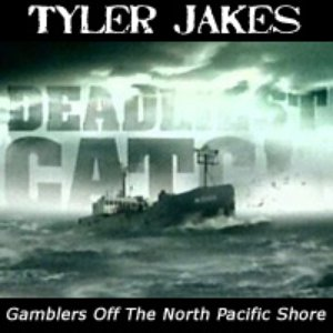 Image for 'Gamblers Off the North Pacific Shore'
