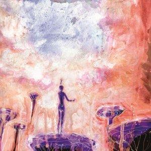 Immagine per 'Melting Sun I: Azure Chimes'