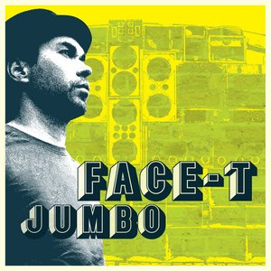 Imagem de 'Jumbo'
