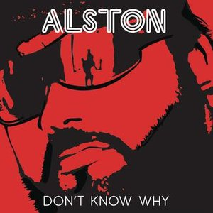 Image for 'Don't Know Why'