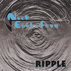 Image for 'Ripple'