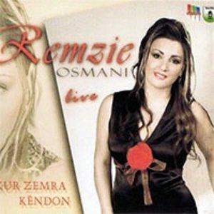Image for 'Moi Kosov mir se t'gjeta'
