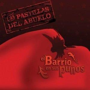 Imagen de 'El Barrio en sus Puños'