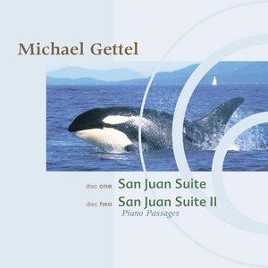 Image for 'San Juan Suite/San Juan Suite II: Narada Classics'