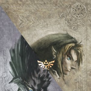 Immagine per 'Legend of Zelda: Twilight Princess'