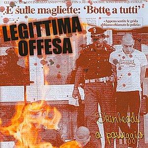Image for 'Fratelli d'Italia'