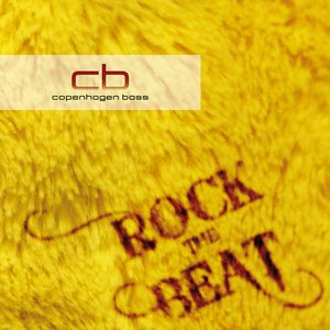 Image for 'Rock The Beat'