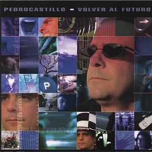 Image for 'Volver al Futuro'