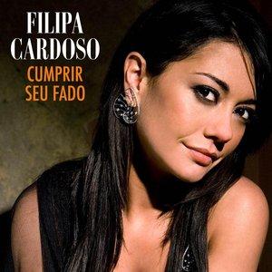 Image for 'Dia Estranho'