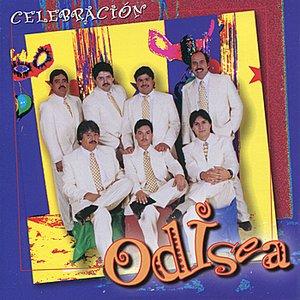 Image for 'Celebracion'