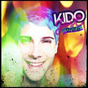 Bild för 'Kido Mathelart'