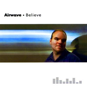 Image for 'I Want To Believe (Remix)'