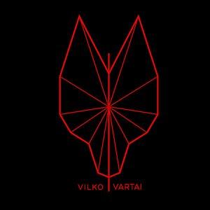 Image for 'Vilko Vartai'
