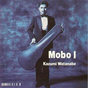 Image for 'Mobo I'