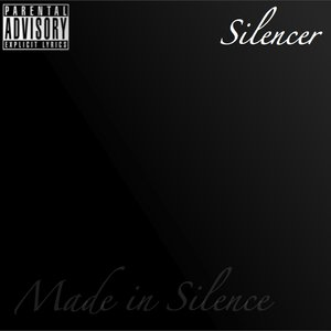 Изображение для 'Made In Silence'