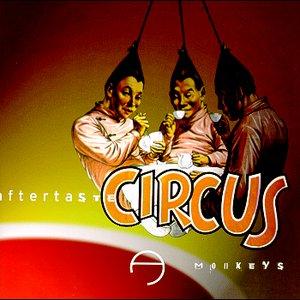 Image for 'Circus Monkeys'