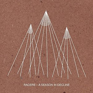 Image for 'A Season in Decline'