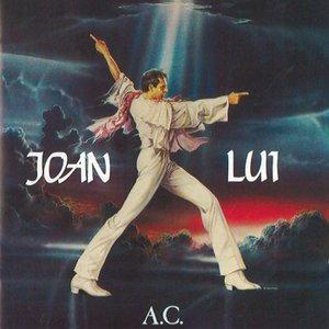 Bild für 'Joan Lui'
