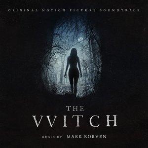 Image for 'The Witch (Original Soundtrack Album)'