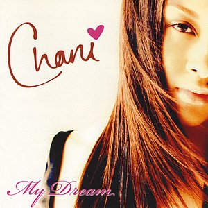 Immagine per 'My Dream'