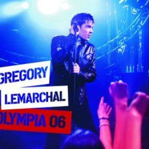 Imagen de 'Olympia 2006'