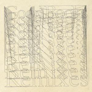Imagem de 'Passchendaele Remixes'