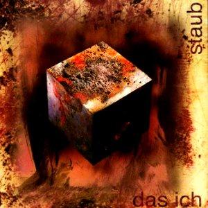 Image pour 'Dein Leben'
