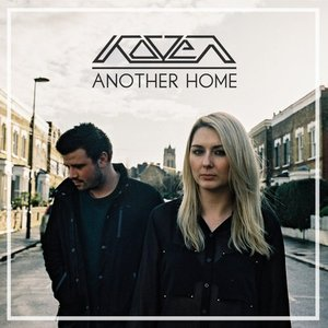 Image pour 'Another Home'