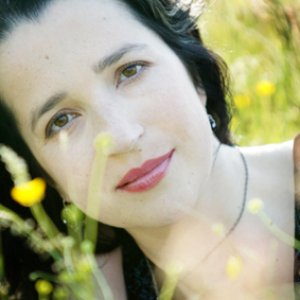 Bild für 'Marietta Petkova'