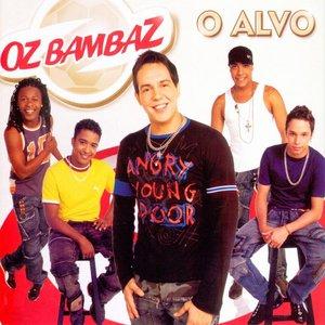 Image for 'O Alvo'