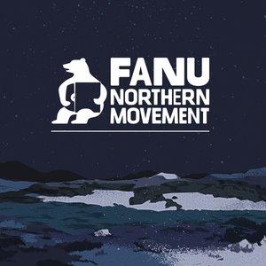 Imagen de 'Northern Movement'