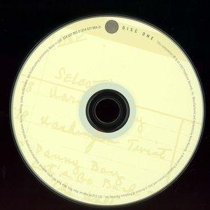 Bild für 'The Complete Bill Evans on Verve (disc 1)'