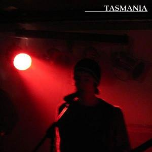 Image for 'Tasmania'