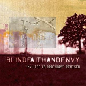 Bild für 'My Life Is Ordinary (Remixed)'