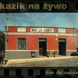 Image for 'Ballada o Janku Wiśniewskim'