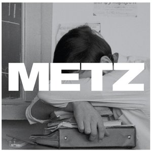 Image for 'Metz'